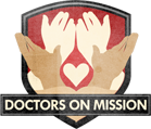 Doctor´s On Mission